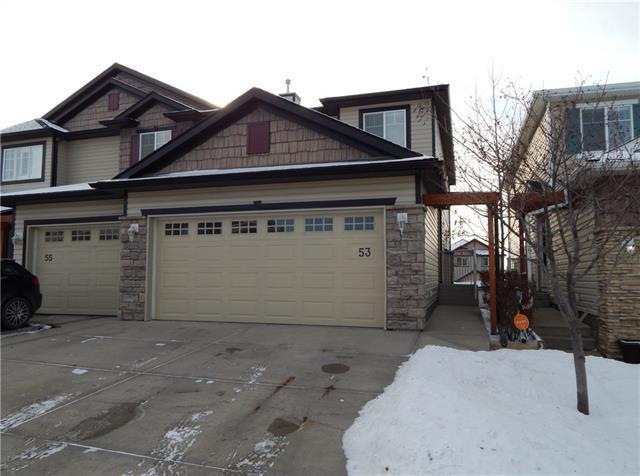 53 Royal Birch Mount NW, Calgary, AB T3G 5W7 (#C4223177) :: Calgary Homefinders