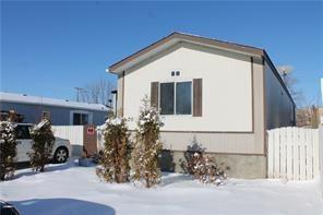 920 Briar Crescent, Strathmore, AB T1P 1E6 (#C4223221) :: Calgary Homefinders