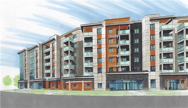 379 Sage Hill Boulevard NW, Calgary, AB T3R 0S4 (#C4223255) :: The Cliff Stevenson Group