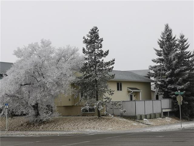 295 Edgepark Boulevard NW, Calgary, AB  (#C4223341) :: The Cliff Stevenson Group