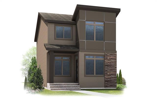 454 Walgrove Way SE, Calgary, AB T2X 4E9 (#C4223422) :: The Cliff Stevenson Group