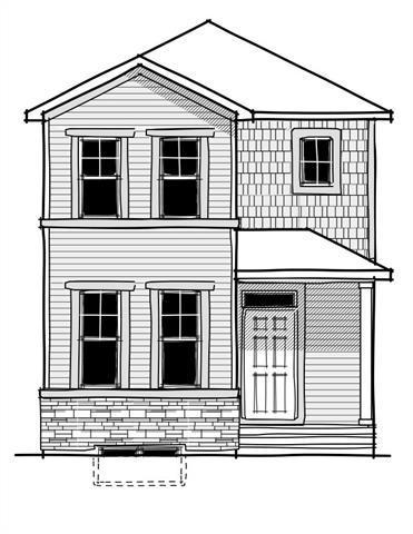 24 Cornergate Place NE, Calgary, AB T3N 1L7 (#C4223434) :: Redline Real Estate Group Inc