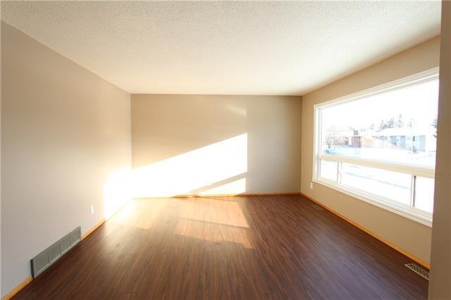 1457 Pensacola Way SE, Calgary, AB T2A 2H4 (#C4223546) :: Redline Real Estate Group Inc