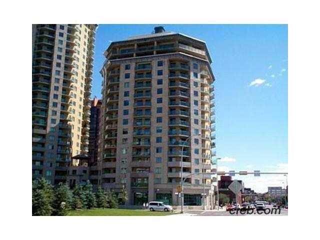 1121 6 Avenue SW #1209, Calgary, AB  (#C4223680) :: Redline Real Estate Group Inc