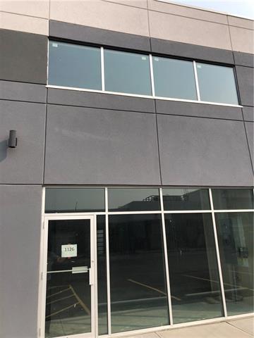 10923 38 Street NE, Calgary, AB T3N 1E7 (#C4223753) :: Calgary Homefinders