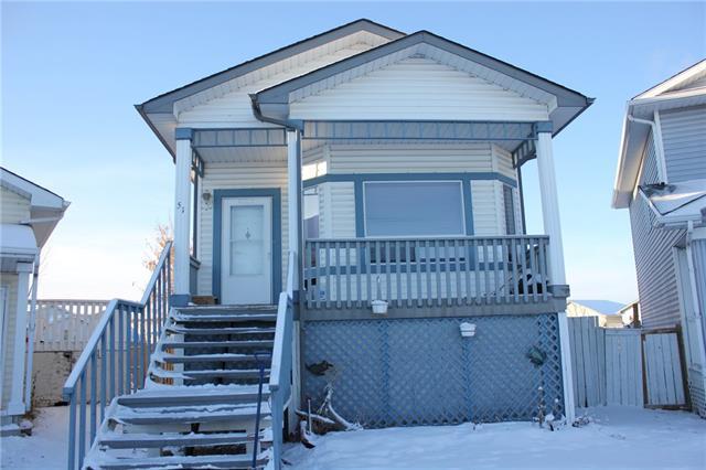 51 Applebrook Circle SE, Calgary, AB T2A 7T2 (#C4223923) :: Redline Real Estate Group Inc
