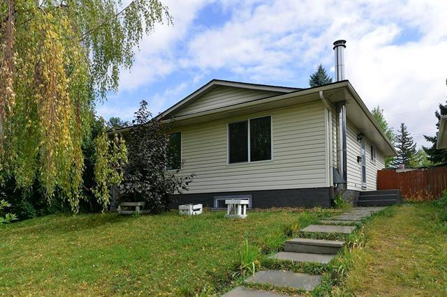 1420 43 Street NE, Calgary, AB T2A 3L6 (#C4224093) :: Calgary Homefinders