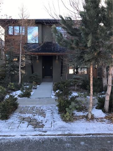 2117 Bowness Road NW, Calgary, AB T2N 3L2 (#C4224329) :: Redline Real Estate Group Inc