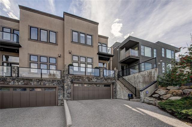 1913 28 Avenue SW, Calgary, AB  (#C4224331) :: Redline Real Estate Group Inc