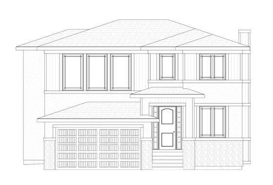 2 Ranchers Bay Bay, Okotoks, AB T1S 0P2 (#C4224480) :: Redline Real Estate Group Inc
