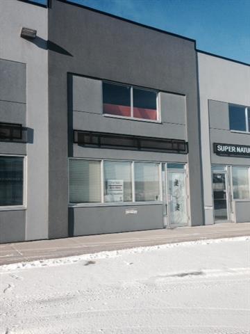 2710 3 Avenue NE #143, Calgary, AB T2A 2L5 (#C4224511) :: Redline Real Estate Group Inc
