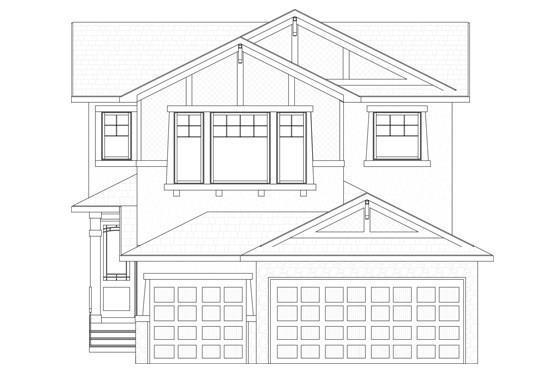 26 Ranchers Meadow, Okotoks, AB T1S 0P5 (#C4224620) :: Redline Real Estate Group Inc
