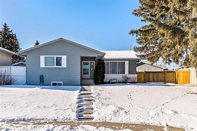 8519 Addison Place SE, Calgary, AB T2H 1R6 (#C4224661) :: The Cliff Stevenson Group