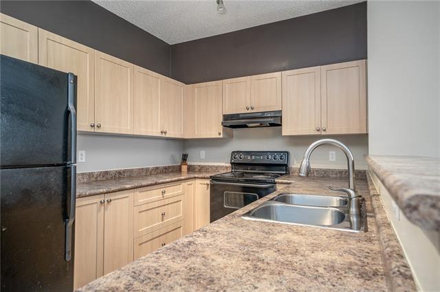 1140 Taradale Drive NE #2222, Calgary, AB T3J 0G1 (#C4224683) :: Redline Real Estate Group Inc