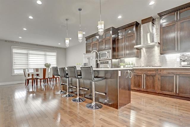 1716 8 Street SE, Calgary, AB T2G 2Z8 (#C4224746) :: Redline Real Estate Group Inc