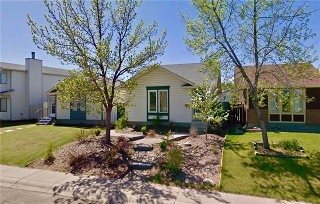 107 Shawglen Road SW, Calgary, AB T2Y 1X5 (#C4224801) :: Redline Real Estate Group Inc