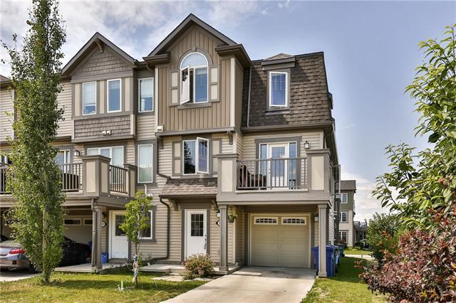 35 Windstone Green SW, Airdrie, AB T4B 0N8 (#C4224855) :: Redline Real Estate Group Inc