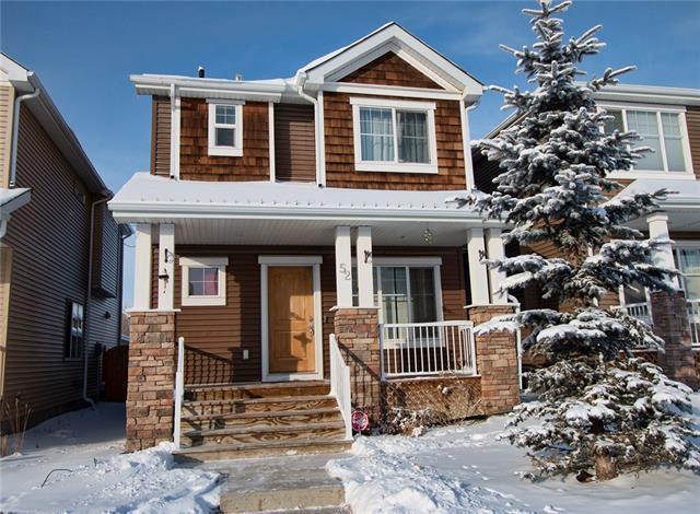 52 Royal Birch Park NW, Calgary, AB T3G 0B9 (#C4224905) :: Redline Real Estate Group Inc