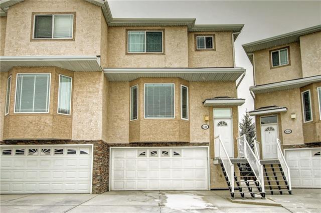 121 Country Hills Gardens NW, Calgary, AB T3K 5G1 (#C4224968) :: Calgary Homefinders