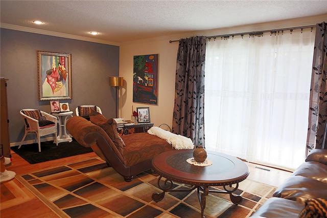 210 86 Avenue SE #91, Calgary, AB T2H 1N6 (#C4224997) :: The Cliff Stevenson Group