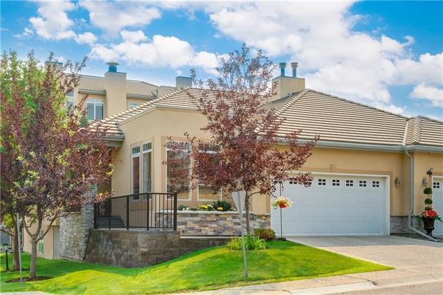 2121 98 Avenue SW #22, Calgary, AB T2V 4S6 (#C4225119) :: Calgary Homefinders
