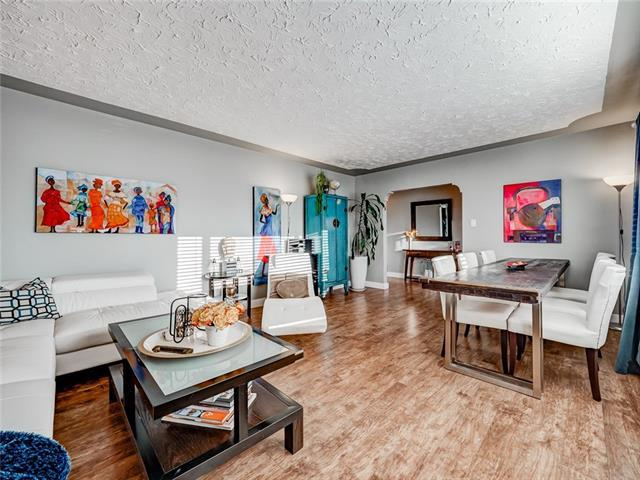 2428 21 Street NW, Calgary, AB T2M 3W2 (#C4225141) :: Redline Real Estate Group Inc