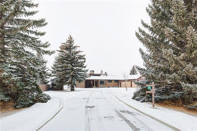 71 Prairie Schooner Estates, Rural Rocky View County, AB T1X 0J8 (#C4225172) :: Calgary Homefinders
