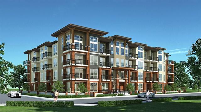 305 18 Avenue SW #430, Calgary, AB T2S 0C4 (#C4225570) :: Calgary Homefinders