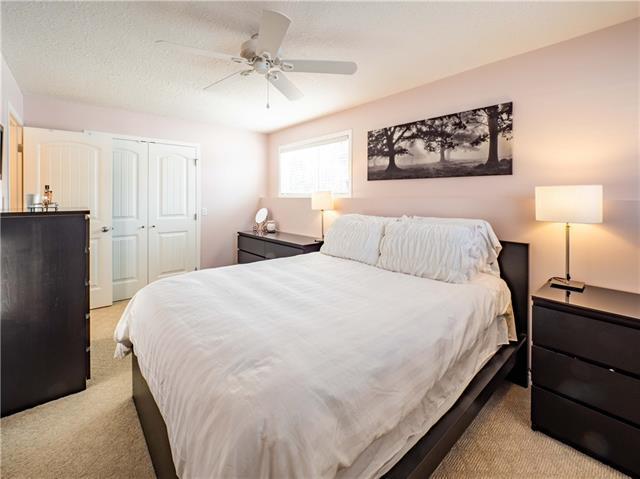 134 5th Avenue B, Strathmore, AB T1P 1B7 (#C4225685) :: Calgary Homefinders