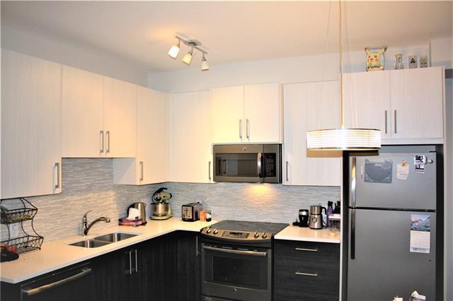 12 Sage Hill Terrace NW #110, Calgary, AB T3R 0W6 (#C4225739) :: Redline Real Estate Group Inc