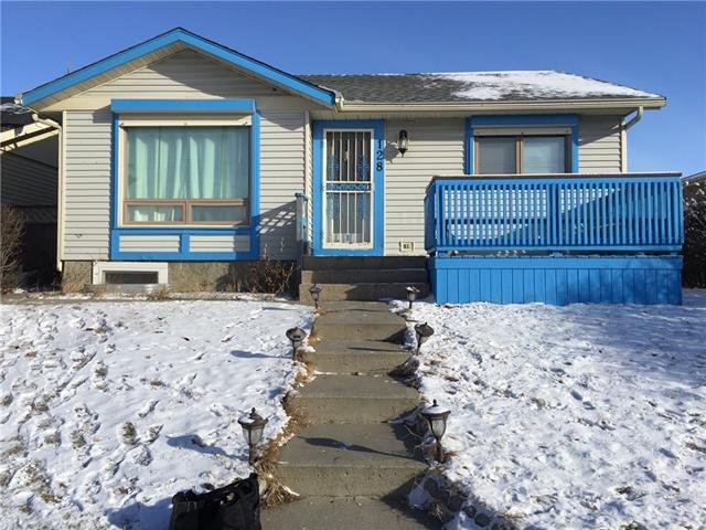 128 Appletree Close SE, Calgary, AB T2A 7J9 (#C4225741) :: Redline Real Estate Group Inc