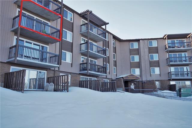 8948 Elbow Drive SW #709, Calgary, AB T2V 0H9 (#C4225747) :: The Cliff Stevenson Group