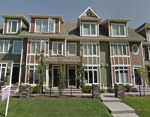1646 28 Avenue SW, Calgary, AB T2T 1J4 (#C4225768) :: Redline Real Estate Group Inc