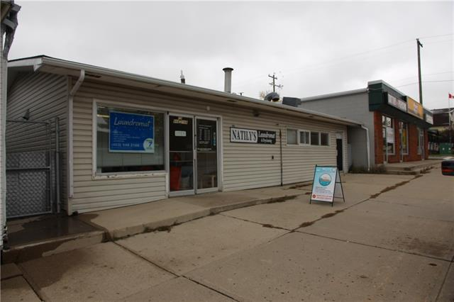120 1 Avenue NE, Airdrie, AB T4B 2T9 (#C4225785) :: Redline Real Estate Group Inc