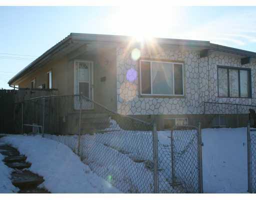 6207 Penbrooke Drive SE, Calgary, AB T2A 3P3 (#C4225868) :: Calgary Homefinders