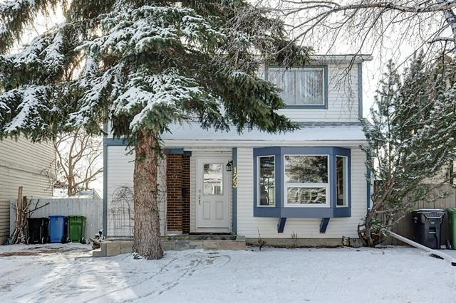 123 Stradwick Rise SW, Calgary, AB T3H 1G7 (#C4225879) :: Calgary Homefinders