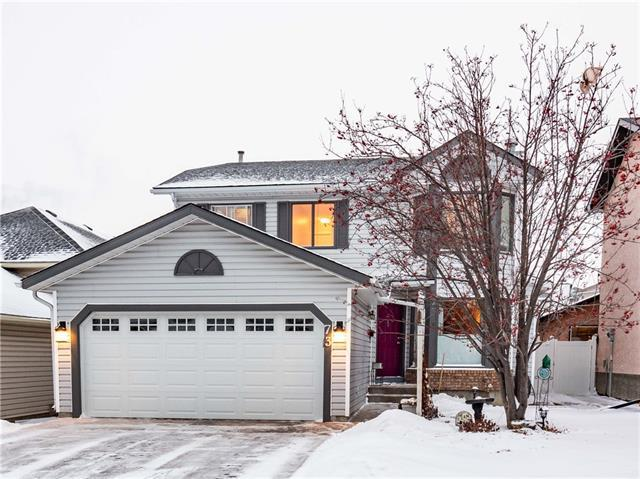 73 Shawbrooke Circle SW, Calgary, AB T2Y 2Z4 (#C4225895) :: Redline Real Estate Group Inc