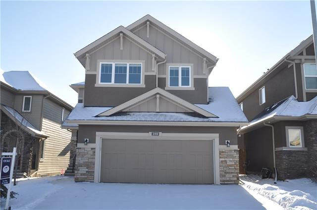 259 Valley Pointe Way NW, Calgary, AB T3B 6B4 (#C4225925) :: The Cliff Stevenson Group