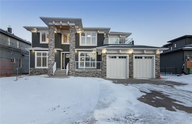 884 East Lakeview Road, Chestermere, AB  (#C4226014) :: Redline Real Estate Group Inc
