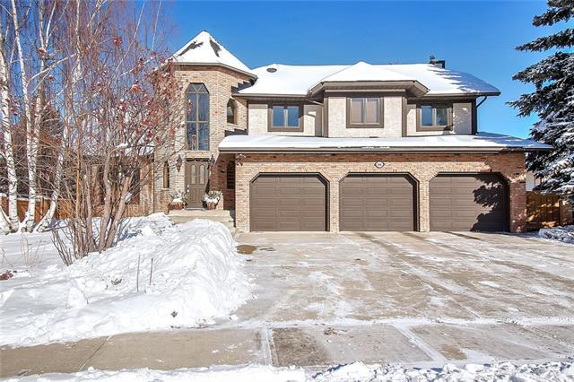 186 Woodbend Way, Okotoks, AB T1S 1L8 (#C4226024) :: Calgary Homefinders