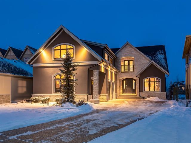 145 Glyde Park, Rural Rocky View County, AB T3Z 0A1 (#C4226065) :: The Cliff Stevenson Group
