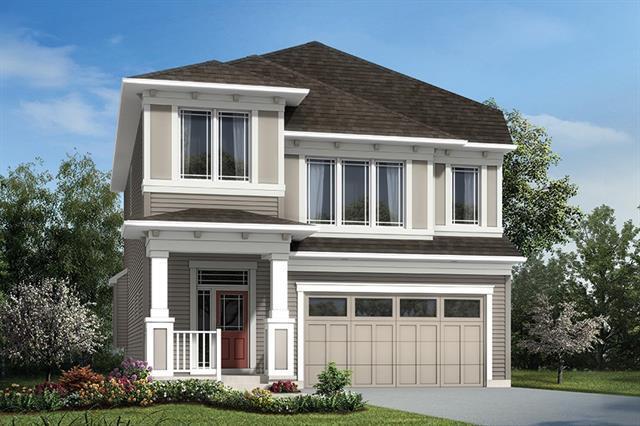 98 Cityside Common NE, Calgary, AB T3N 1N9 (#C4226128) :: Calgary Homefinders