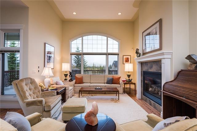 59 Alpine Meadow, Rural Rocky View County, AB T3Z 3B8 (#C4226158) :: Canmore & Banff