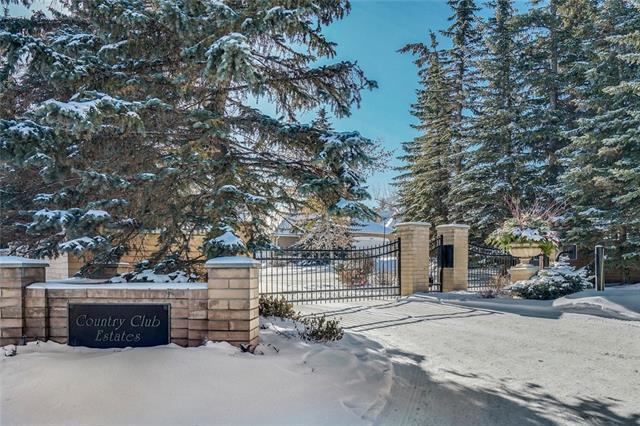 5555 Elbow Drive SW #115, Calgary, AB T2V 1H7 (#C4226199) :: Redline Real Estate Group Inc