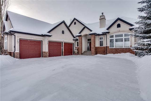 88 Heritage Lake Drive, Heritage Pointe, AB T0L 0X0 (#C4226241) :: Calgary Homefinders