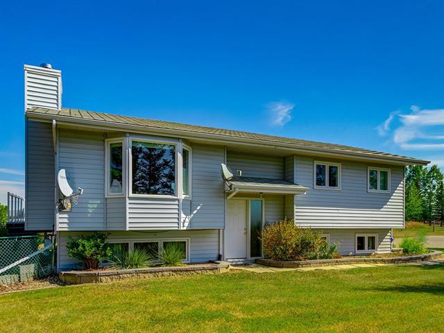 33050 Rocky Range View, Rural Rocky View County, AB T3Z 1K1 (#C4226308) :: Canmore & Banff