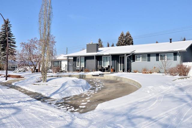 1108 120 Avenue SE, Calgary, AB T2J 2L2 (#C4226344) :: The Cliff Stevenson Group