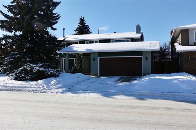 2128 Lake Bonavista Drive SE, Calgary, AB T2J 3Z6 (#C4226381) :: The Cliff Stevenson Group
