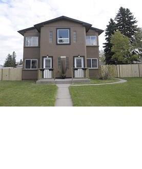 1108 36 Street SE, Calgary, AB T2A 2P5 (#C4226427) :: Calgary Homefinders