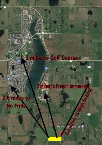 Range Road 281, Chestermere, AB  (#C4226433) :: The Cliff Stevenson Group